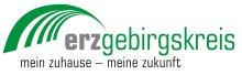 logo_erz_07