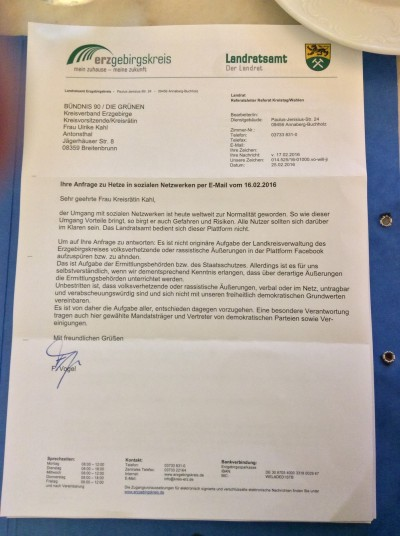 Gruene_Kreistag_Erzgebirgskreis_Anfrage_16022016