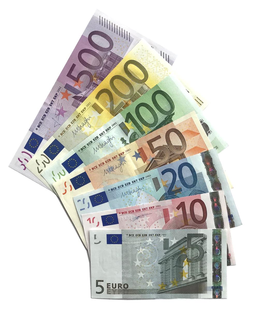 5 Mio Verlust durch Anlage bei Greensill Bank – Kommentar B90/die GRÜNEN